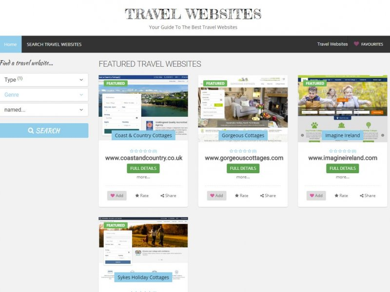 travelwebsites.xyz